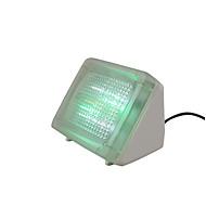 acasă anti-efracție lampă dovada anti-efracție lampă de alarmă anti-furt de securitate acasă rc-stv21