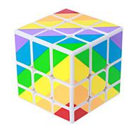 Rubikova kocka YongJun Glatko Brzina Kocka 3*3*3 Magične kocke