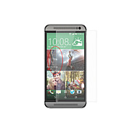 Ipush High Transparency Matte LCD Screen Protector for HTC M9