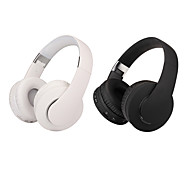 New Broadcore Wirless bluetooth earphone headphone V4.1 HiFi Stereo Super Bass headset with Mic for iPhone 6 5s for Ipad Samsung