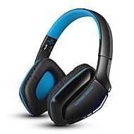 KOTION 각 B3506 무선 이어폰For모바일폰 컴퓨터With마이크 포함 볼륨 조절 게임 스포츠 소음제거 Hi-Fi 블루투스