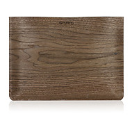For MacBook Air Pro 13.3 Sleeve Simple Leisure Style Notebook Bag Solid Color Laptop Sleeves Universal