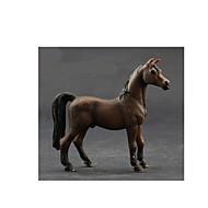 Doen alsof-spelletjes Paard