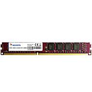 ADATA RAM 4GB DDR3 1600MHz Memorija Desktop