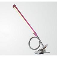 6W Slimme LED-lampen T 1 800-1000 lm Natuurlijk wit Decoratief 110-120 V 1 stuks