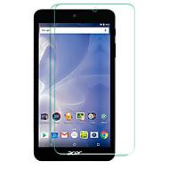 9h gehard glas screen protector film voor Acer Iconia een 7 b1-780 b1 780