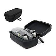 バッグ 防塵 便利 ために その他 ユニバーサル ラジオコントロール トラベル