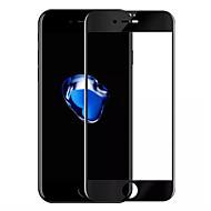 Asling para iphone 7 0,26 milímetros completa cobertura de vidro temperado protetor de tela película protetora
