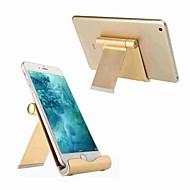 Säädettävä jalusta Macbook iMac Muut Tablet Tablettitietokone Muut Alumiini