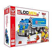 Leksaker Modell- och byggleksak Bilar Plast