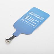 ワイヤレスチャージャー ユニバーサル充電器 USBポート×1 その他