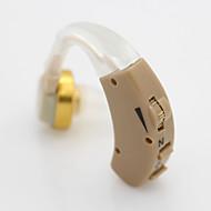 Axon F - 136 objętości BTE wzmacniacz wzmocnienie regulowane dźwięk aparatu słuchowego bezprzewodowy