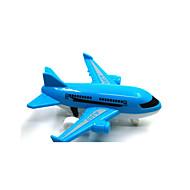 Οχήματα οπίσθιας έλξης Αεροσκάφος