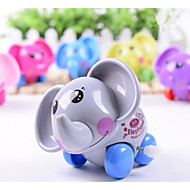 Wind-up Toy Elephant Children's