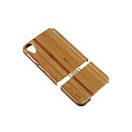 Cornmi for htc desire 820 drewno bambusowa obudowa obudowa telefon komórkowy drewniana obudowa ochronna powłoki