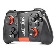 --Bluetooth-Kontroleri- zaPC-Gaming Ručka-Plastika
