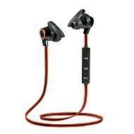 Soyto bx-01 novi bežični Bluetooth slušalica ručni mikrofon auriculares sportski bluetooth slušalice za iphone huawei xiaomi mobilni