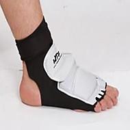 Jalkasiteet varten Taekwondo Nyrkkeily Unisex Protective Urheilu PU (polyuretaani)