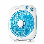Yy fsj-204 fan de cămilă masă ventilator student dormitor pagina ventilator acasă mute desktop ventilator noptieră cap cadou mic