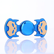 Fidget Spinner Hand Spinner Toy Relieve Stress High-Speed EDC Focus Toy