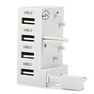 Vedlegg Til Xbox One S USB Hub