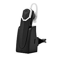 ファインブルフィート-9ブルートゥースヘッドセットブルートゥースカーハンズフリーブルートゥースとイオスアンドロイド携帯電話充電