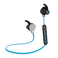 Soyto ip55 sportske slušalice bluetooth slušalice s više točaka za uparivanje slušalica za iPhone 6s 7 plus ios android smartphone