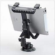 Justerbar Stander Andre Tablet Mobiltelefon Tablet Øvrigt Plastik
