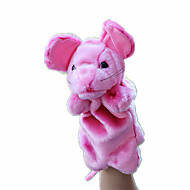 Dolls Mouse Plush Fabric