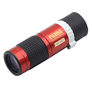 15-70X22mm mm 안경 접이식 전문가용 조절가능 충격방지 휴대성 고품질 공전방지 퀵 릴리즈 내구성 초경량 BAK4 멀티 코팅 83/1000 중심 초점