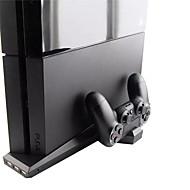Batterijen en Opladers Voor PS4 Sony PS4 PS4 Slim