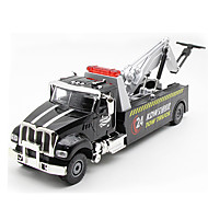 Παιχνίδια Φορτηγό Πλαστικά Μεταλλικό Κράμα