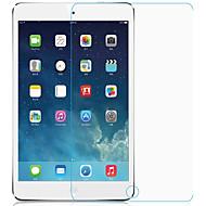 Gehard Glas High-Definition (HD) 9H-hardheid 2.5D gebogen rand Explosieveilige Krasbestendig Voorkant screenprotector Apple
