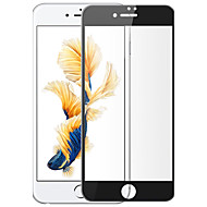 XIMALONG Screem ProtectFor iPhone 7  Tempered Glass Explosion Proof Matte Scratch Proof Anti-Fingerprint Full Body Screen Protector