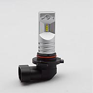 Oem araba aydınlatma desen kiriş 35w philip led sis lambası (2 adet)
