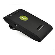 V4.0 Σετ Bluetooth Αυτοκινήτου Στυλ αλεξήνεμου