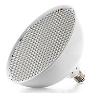 50W E27 LED-växtlampa 800 SMD 3528 4000-5000 LM Röd Blå V 1 st