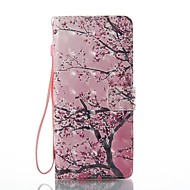 voor case cover kaarthouder portemonnee met tribune flip patroon volledige body case boom hard pu leer voor Samsung Galaxy Note 8