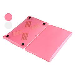 """schlanken 11,6 """"schützende Kristall Cover für MacBook Air"""