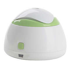 Mini USB Humidifier Moisture Filter