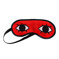 Mask Inspired by Gintama Okita Sougo Anime Cosplay Accessories Mask Red Terylene Male