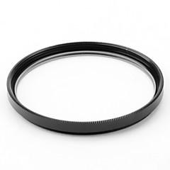 massa uv 52mm filtre