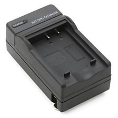 올림푸스의 디지털 카메라와 캠코더 배터리 충전기 리튬 80b 및 np900