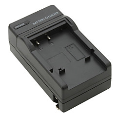 Digital Camera and Camcorder Battery Charger for Sony FE1