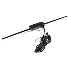 elektronische Fahrzeug-Antenne für AM-und FM-Radio