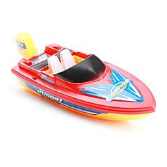 steady avant-corriere modello di barca a motore