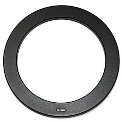 67mm adapter ring for Cokin P-serien