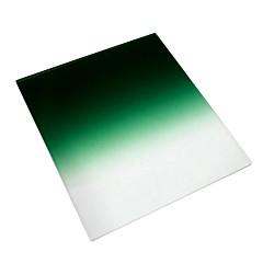 progressive vert fluo filtre pour Cokin P séries
