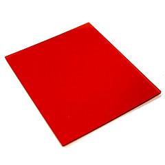 filtre rouge pour Cokin P séries