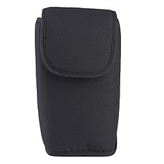 Flash Protector Cover Case For Canon 430EX II 580EX